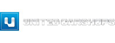United Carshops